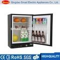 Aparelho de cozinha compacto mini bar geladeira xc60