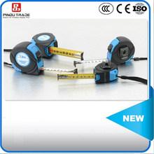 3M 5M 7.5M tape measure 1 meter