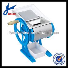 HO-70 manual meat cutting machine