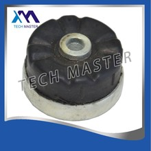 Top quality air suspension shock spare parts top rubber for w164 front shock absorber 1643206013