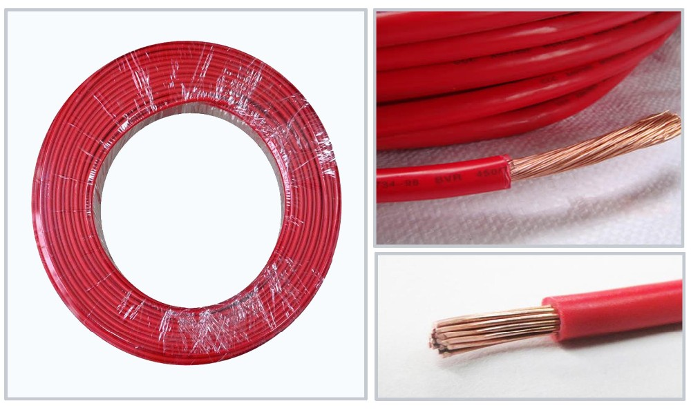 2.5 Mm House Wiring Electric Wire Size - Buy Electrical Wire Size ...