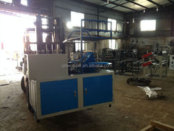 professional special supplier in china for shoe covers machine