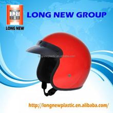 R Motorcycle helmet Mould maker