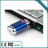 2015 new design USB 3.0 usb memory stick,usb flash drive wholesale