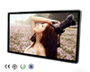 42 Inch Wall Mount 3G Wifi Touch Screen Android Digital Signage Player