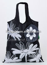 2012 Top Selling shopping bags wholesale