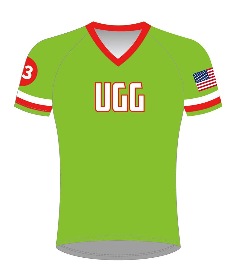 soccer-shirts175295w.jpg