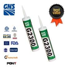 silicone sealant adhesives and sealants expansion joint sealant