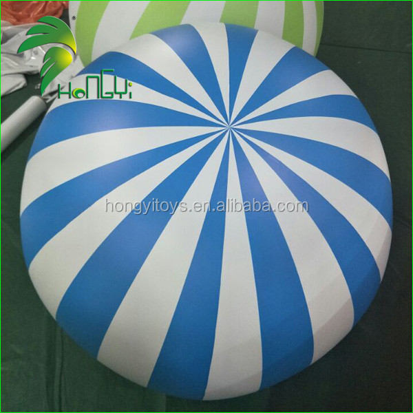 giant inflatable beach balloon (8).jpg