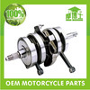 125cc motorcycle crankshaft bearing 6304