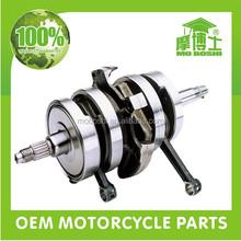125cc motorcycle crankshaft bearing 6304
