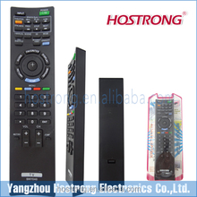 LED remote controller SNY040 for Europe and America market