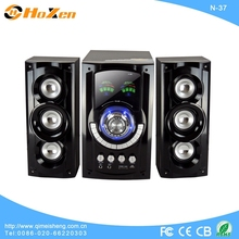 2013 best selling sale perfect sound quality home theater with karaoke functionN-18