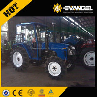 Foton 254 Tractor 4*4 Lawn Tractor Seat for sale