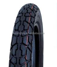 Motorcycle tyre 90/90-18 4.00-10 3.00-17 Motorcycle inner tube