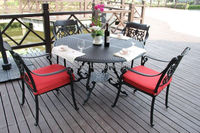 The cheap furniture and outdoor furniture victory garden