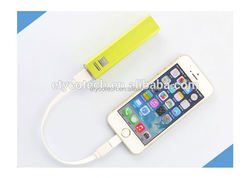 2015 hot made in china best quality one time charge manual for power bank battery charger