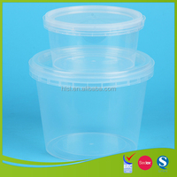 Hot Selling Customed Wholesale Food Package Box