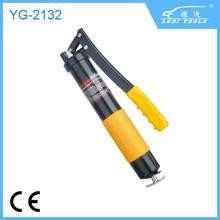 Surtidor de China máquina de segunda mano herramientas con boquilla