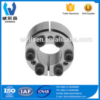 Wholesale Z3 Series Double Taper Shaft Locking Device Expansion Sleeve