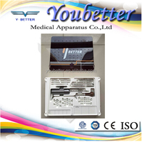 2.0/ 2.5 mm Locking Instrument Set surgical instrument orthopedic implants and instruments