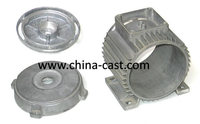 sand casting&stainless steel casting,casting iron