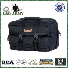 2015 New Military Shoulder Camera Bag