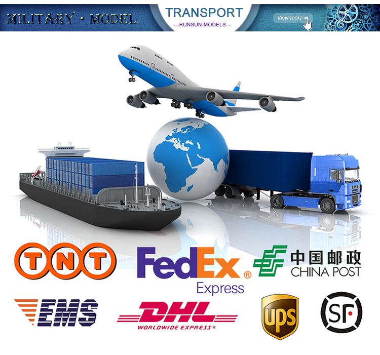 . transport..png