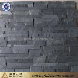 natural culture stone slate for decoration