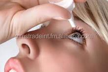 Eye tretment Medicines