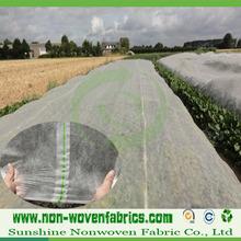 la agricultura tela