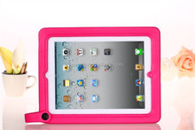 2015 new arrival fashionable bumper case for ipad 2/3/4/5/6/air