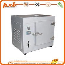 food ginger drying machine, fruit dehydrator equipment plant