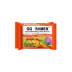 Fast noodles,fast instant noodle,2minute instant noodle