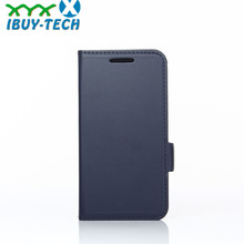 universal wallet flip shockproof hot for samsung galaxy core prime g360 case
