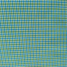 yarn-dyed shirting woven plain polyester/cotton fabric