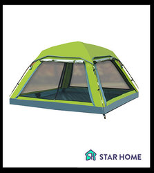 Promotional design tent , Camping tent for beach and outdoor activities