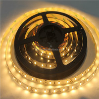CE and Rohs certificate 2835 flexible led strip lighting/ cheap led strip lighting