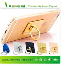 Ring mobile phone stand, phone stands desk, phone stand holder