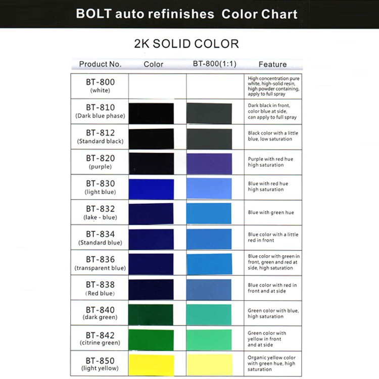 paint colors car rim spray paint cheap spray paint product on alibaba. Black Bedroom Furniture Sets. Home Design Ideas