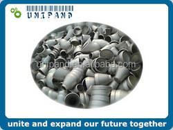 All!!!All kinds of china fitting with alibaba china manufacture,UNIPAND steel pipe fittings