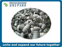 THE STEEL PRODUCTS (STEEL PIPE FITTING ,ELBOW,PIPE TEE,PIPECAP,FLANG,ETC. )EXPORTING TO RUSSIAN/INDIA/SPAIN/TURKEY/USA/MALAYSIA