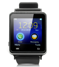 OEM Bluetooth Watch Smart Watch Android Sync For Phone