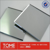 Plexiglass Sheet/Acrylic Mirror Board