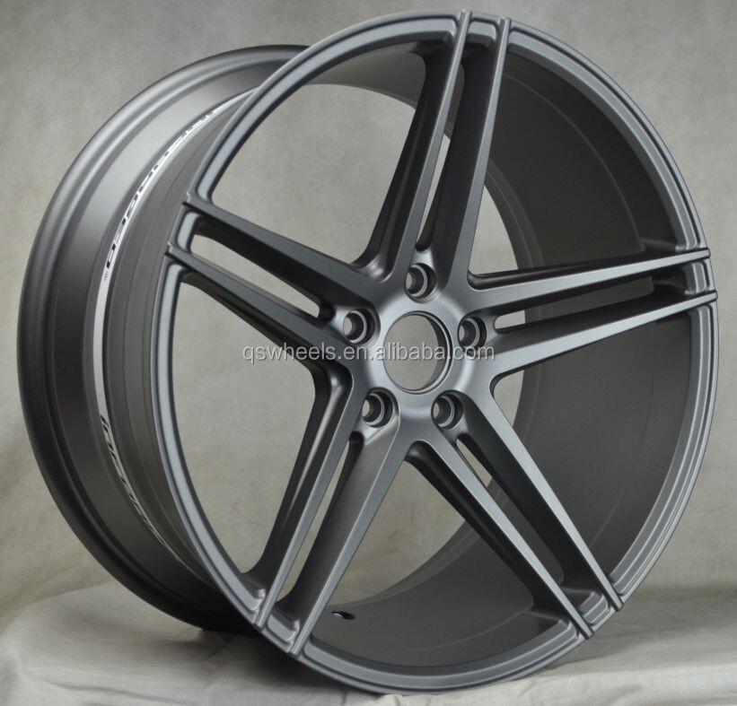 concave rims 19 inch alloy wheel 5x114 3 wheel rim for sale 5 spoke alloy wheels buy concave. Black Bedroom Furniture Sets. Home Design Ideas