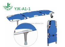 YJK-A1-1 backboard stretcher for sale of rescue
