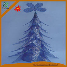 new fashion sale christmas tree ornament wholesale