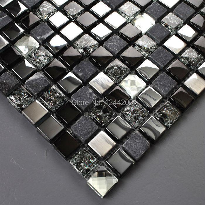 Azulejos Baño Efecto Piedra: backsplash de la cocina, azulejos del baño, piscina azulejos