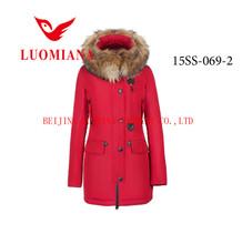 2015 fashion dress women's jackets coats in China wholesale alibaba 15SS-069-2