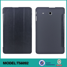 China wholesale voltage tablet cover for Samsung Galaxy Tab E 9.6 inch